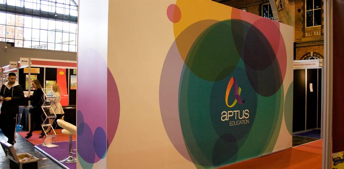aptus-3