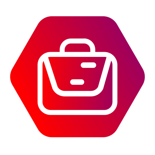 briefcase_icon_178871
