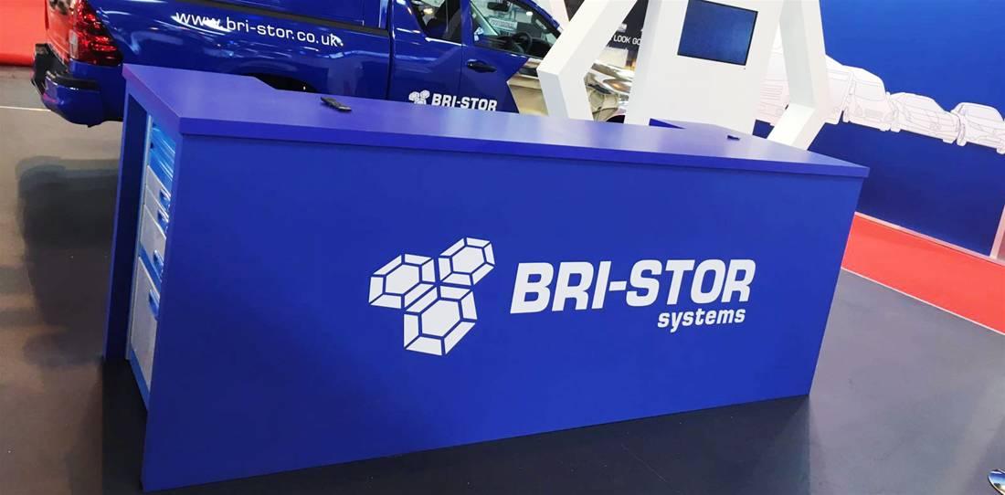 bristor2