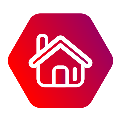 house_home_icon_178870