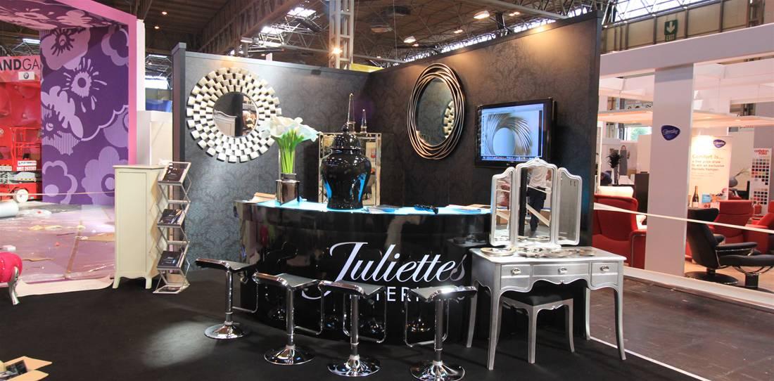 mda-juliette-interiors-1
