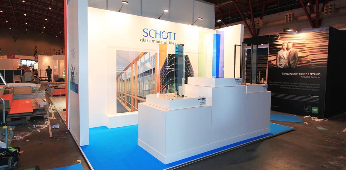 schott-glass-1