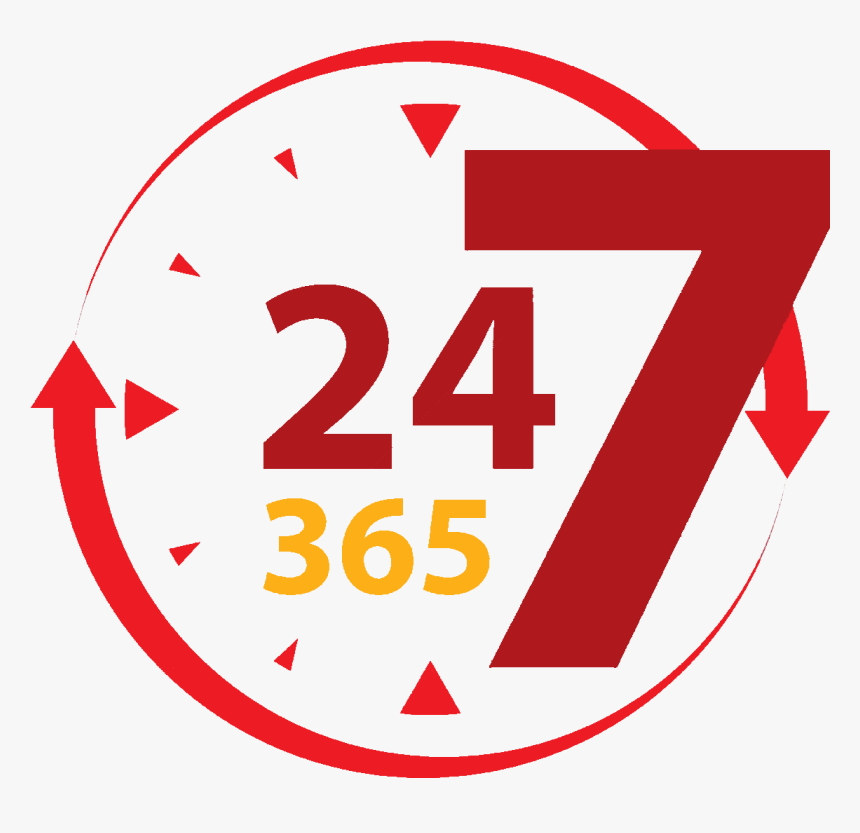 367-3675090_24-7-clock-icon-hd-png-download