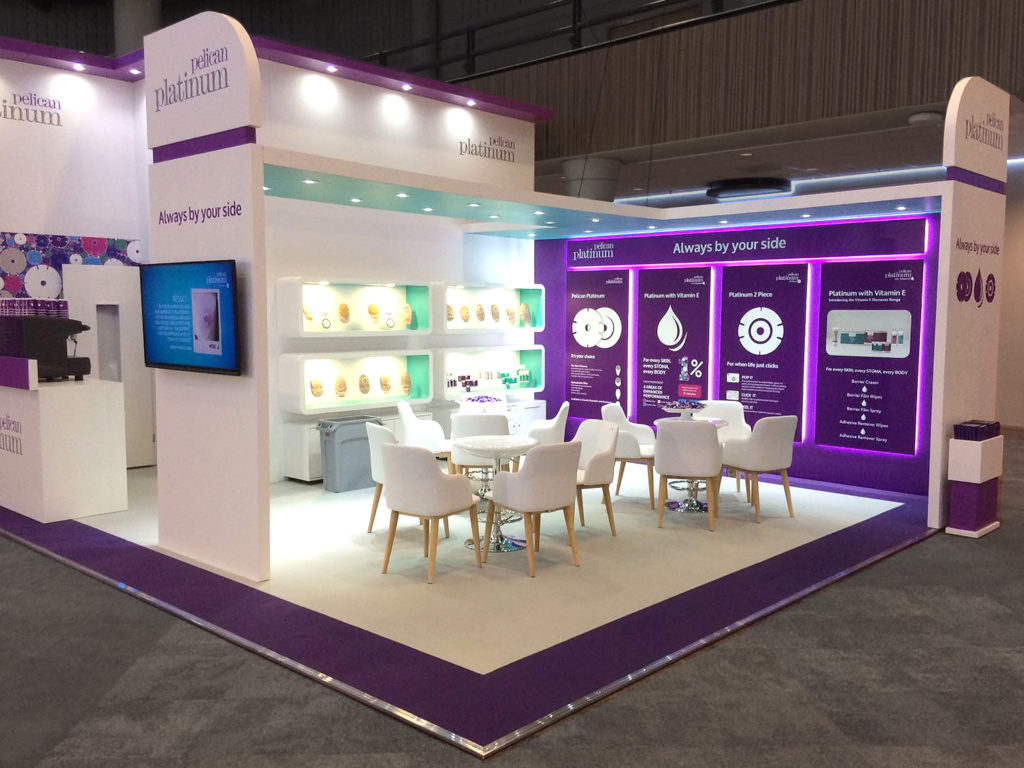 Exhibtion-Stand-Design-and-Build-Pelican-Healthcare-01