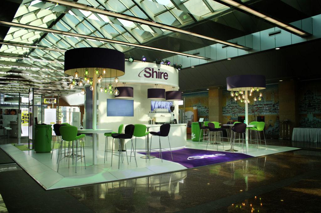 exhibition-stand-design-shire-01-1